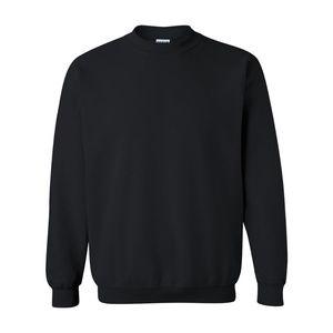 3/$50 Black Crewneck Sweater